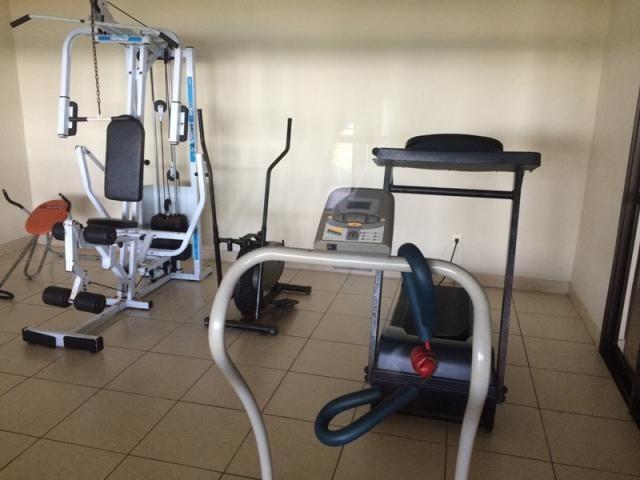 Vendo cobertura duplex de 5 quartos na Praia da Costa, Vila Velha - ES. - Foto 12