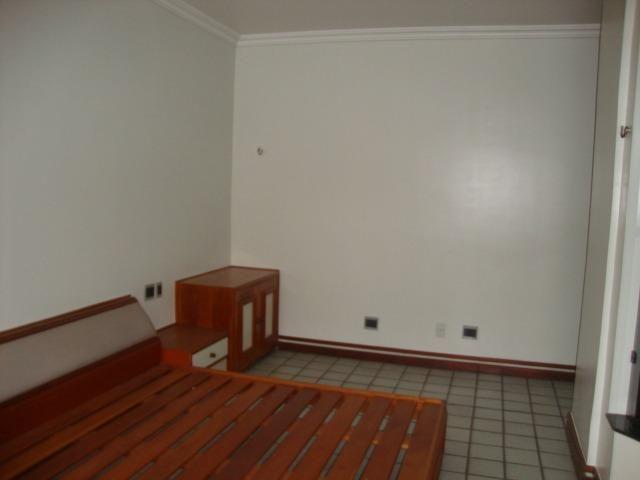 Lotus Aluga Excelente Apartamento, Ed. Di Cavalcanti - Foto 7