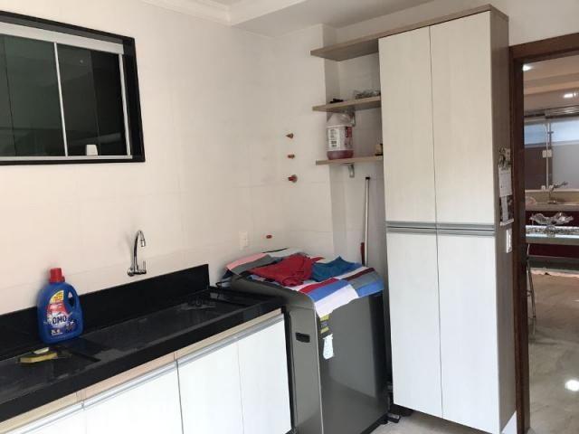 Murano Imobiliária vende casa de 4 quartos quartos em Ponta da Fruta, Vila Velha - ES. - Foto 11