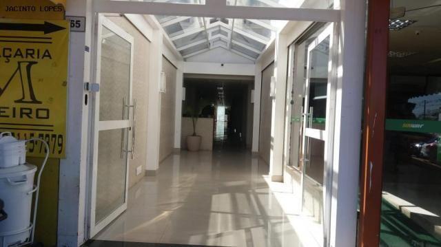 Kitnet para venda em ra xxvii jardim botânico, jardim botânico, 1 dormitório, 1 banheiro - Foto 2