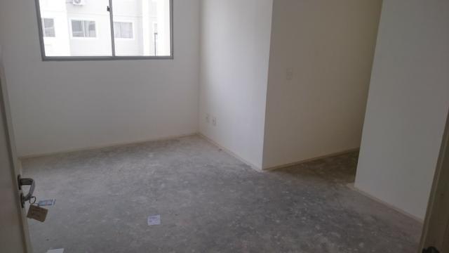 Rua Moacir de Almeida-Excelente Apartamento-2 Quartos-Vaga - Foto 8
