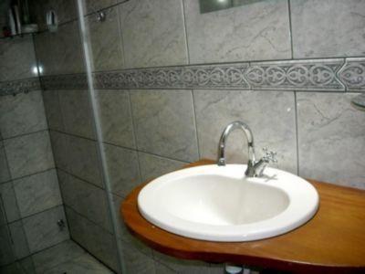 Apartamento à venda, 45 m² por R$ 248.000,00 - Jardim Lindóia - Porto Alegre/RS - Foto 12