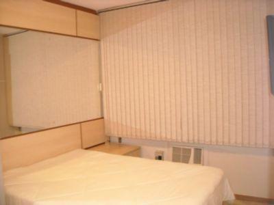 Apartamento à venda, 45 m² por R$ 248.000,00 - Jardim Lindóia - Porto Alegre/RS - Foto 6