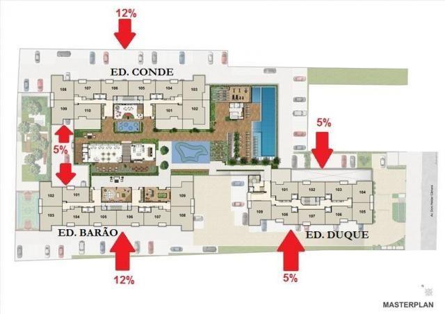 Apartamento para venda em rio de janeiro, cachambi, 2 dormitórios, 1 suíte, 2 banheiros, 1 - Foto 11