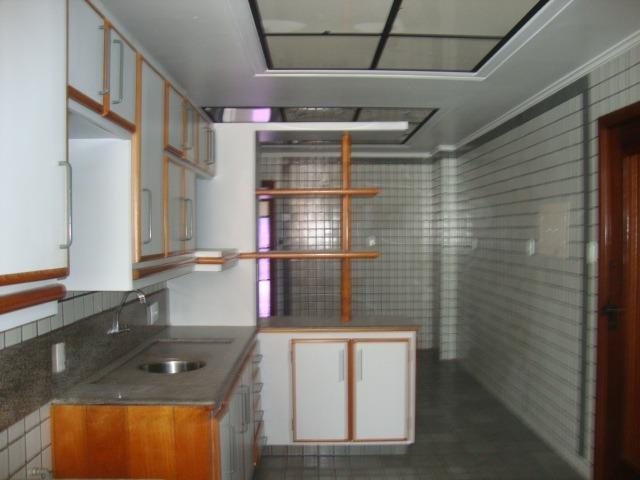 Lotus Aluga Excelente Apartamento, Ed. Di Cavalcanti - Foto 8