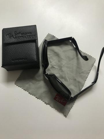 Óculos RayBan Folding WAYFARER