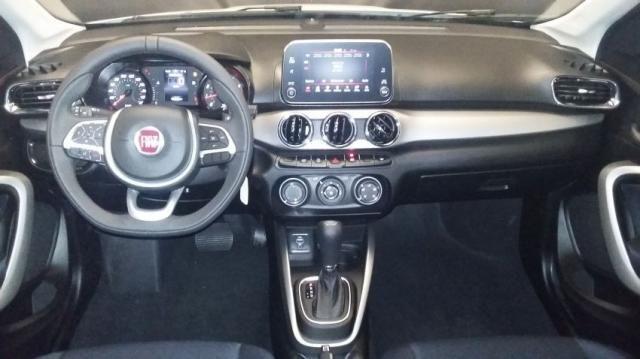 Fiat Argo PRECISION 1.8 AT  Automatico - Foto 6