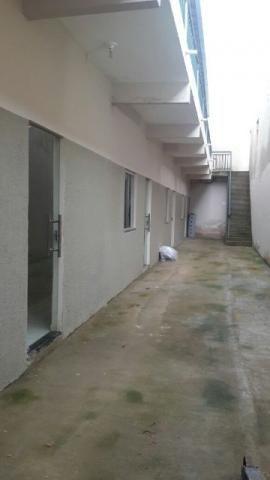 Apartamentos 2 quartos no Parque das Palmeiras
