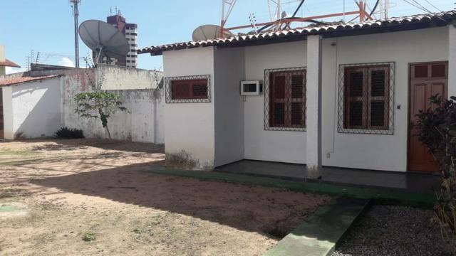 Joaquim Távora - Casa Plana com 660m² com 5 quartos e 2 Vagas - Foto 16