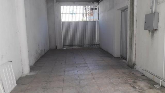 Joaquim Távora - Casa Plana com 660m² com 5 quartos e 2 Vagas - Foto 15