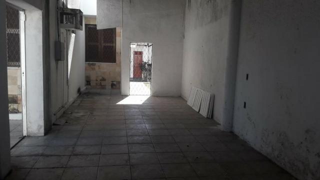 Joaquim Távora - Casa Plana com 660m² com 5 quartos e 2 Vagas - Foto 14