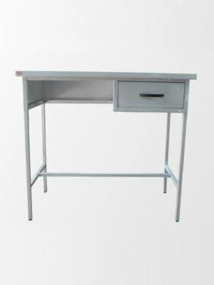 Mesa secretária - birô - novo emabalado