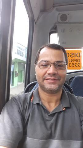Armando Móveis ( Montador de Móveis)