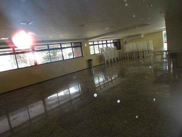 AP0145 - Apartamento 220m², 3 suítes, 4 vagas, Ed. Golden Place, Aldeota - Fortaleza-CE - Foto 18