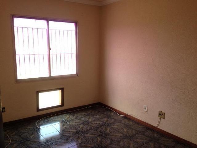 Apto com 2 quartos em Irajá - Foto 8
