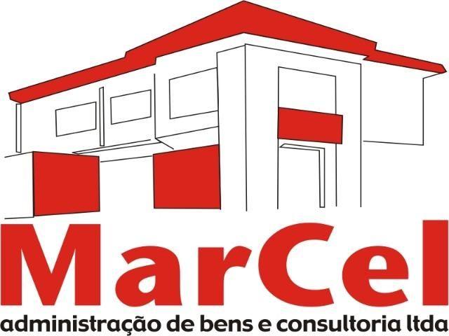 Marcel Imóveis: Contrata Corretores de Imóveis