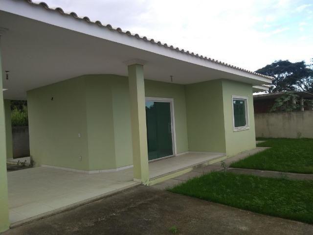 C435 Casa em Araruama Bananeira RJ