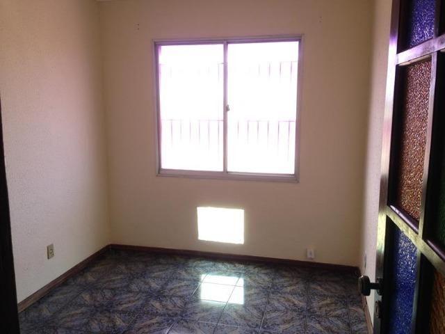 Apto com 2 quartos em Irajá - Foto 14
