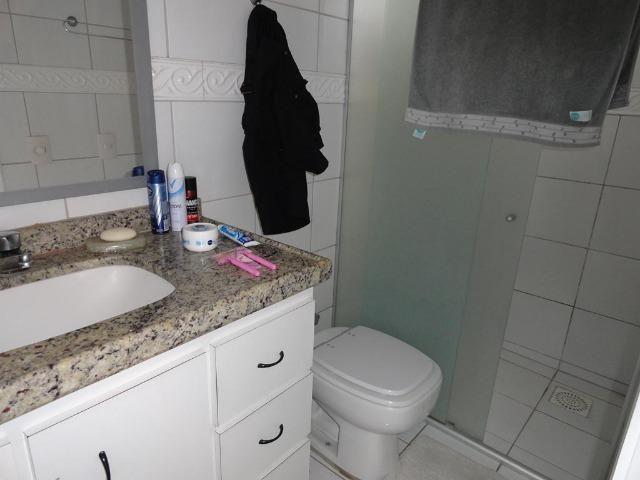 AP0145 - Apartamento 220m², 3 suítes, 4 vagas, Ed. Golden Place, Aldeota - Fortaleza-CE - Foto 7