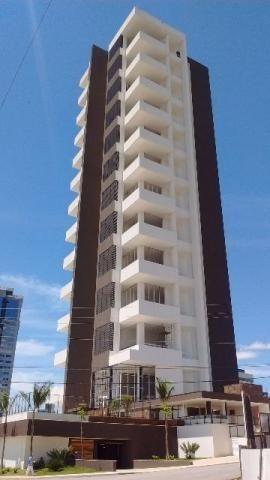 O Apartamento mais luxuoso de Taubate - Traga sua proposta - Supreme Residence
