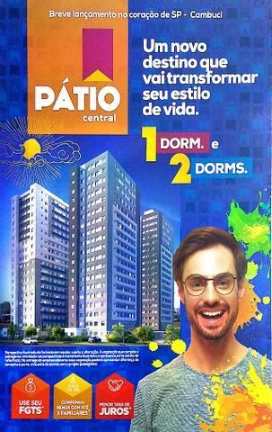 Centro De São Paulo Page 271 Skyscrapercity
