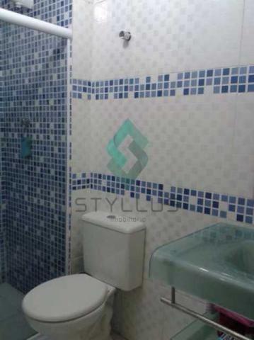 Apartamento à venda com 2 dormitórios em Engenho de dentro, Rio de janeiro cod:M22720 - Foto 13