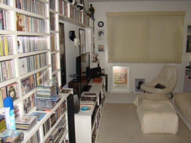 Casa com 3 dormitórios à venda, 225 m² por R$ 620.000 - Centro - Igaratá/SP - Foto 14
