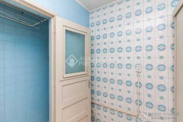 Apartamento para alugar com 1 dormitórios em Floresta, Porto alegre cod:230547 - Foto 7