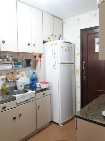 M132 - Excelente apartamento muito bem localizado no Batel - Foto 8
