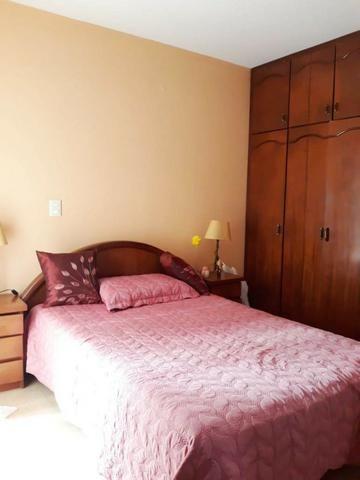 M132 - Excelente apartamento muito bem localizado no Batel - Foto 11