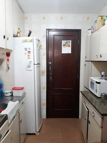 M132 - Excelente apartamento muito bem localizado no Batel - Foto 7