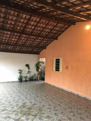 Vendo Uma Excelente casa - Residencial Coxipo - Foto 2