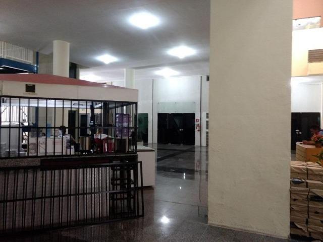 SA0010 Sala Comercial / Aldeota - Foto 2