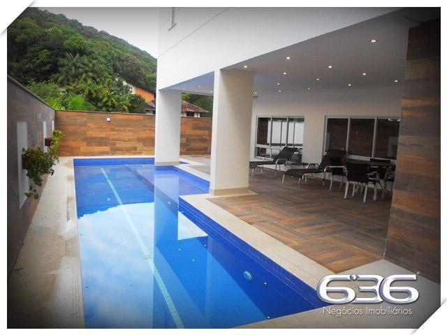 Apartamento à venda com 3 dormitórios em América, Joinville cod:09012248