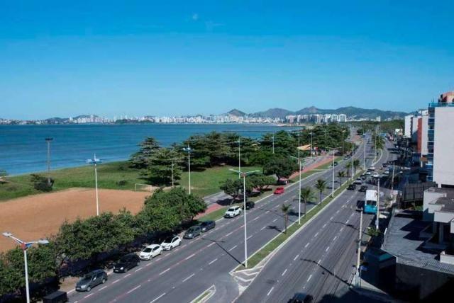 Ed. Ocean Green Residence - 123m² - Vitória, ES - Foto 17