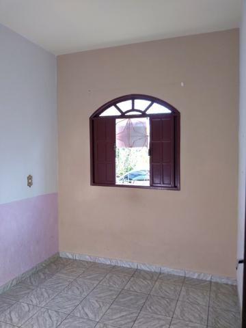 Casa com potencial para comercio, bairro Maria Ismênia - Foto 5
