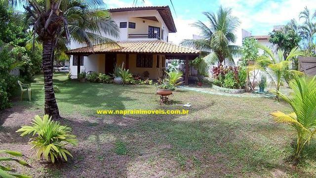 Vendo linda casa 4 quartos no Marisol, Praia do Flamengo, Salvador, Bahia