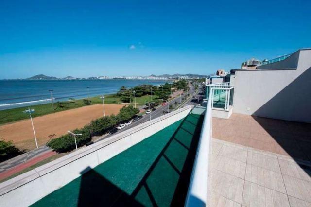 Ed. Ocean Green Residence - 123m² - Vitória, ES - Foto 18