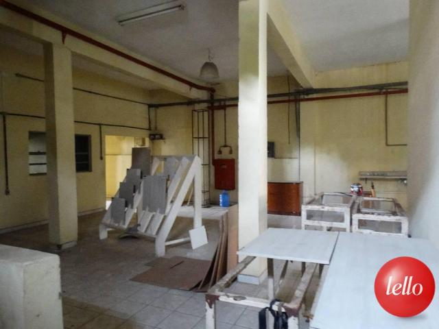 Prédio inteiro para alugar em Santa teresinha, Santo andré cod:9147 - Foto 7