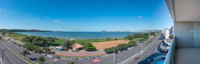 Ed. Ocean Green Residence - 123m² - Vitória, ES - Foto 16
