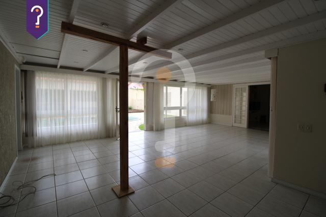 Casa à venda com 3 dormitórios em Mar grosso, Laguna cod:37 - Foto 6