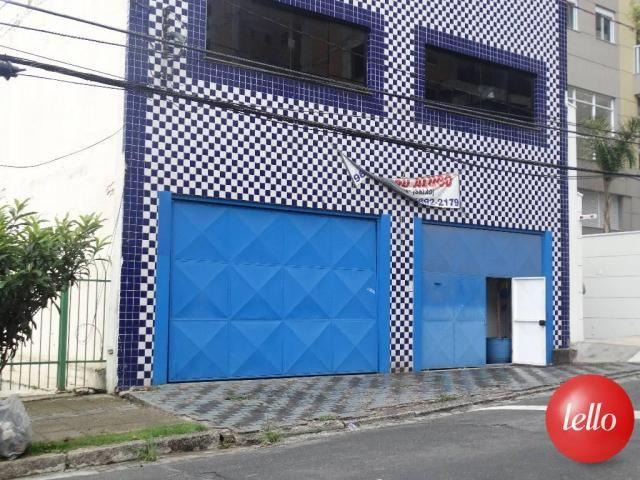 Prédio inteiro para alugar em Santa teresinha, Santo andré cod:9147 - Foto 2