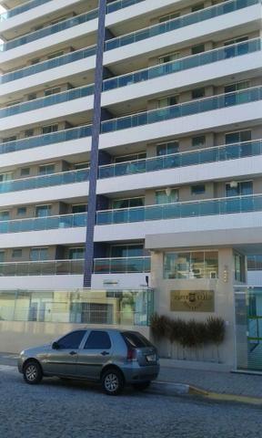 Cobertura Duplex no Guararapes - Foto 15