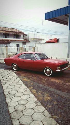 Opala 1975