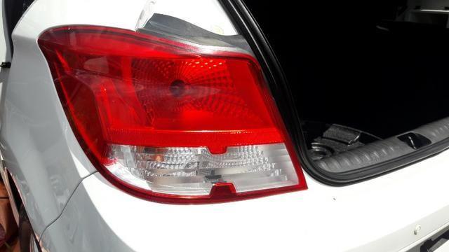Chicote de Lanterna Traseira Chevrolet Onix