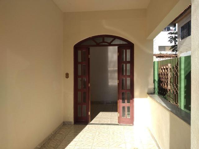 Casa com potencial para comercio, bairro Maria Ismênia - Foto 7