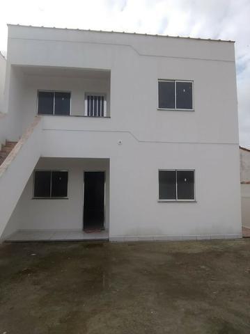Casa no Bairro Laranjal, São Gonçalo,RJ - Foto 2