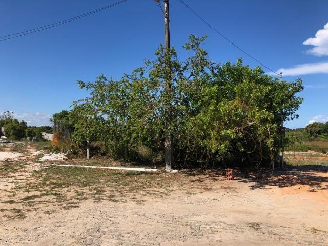 Vende Terreno 773m2 em Coqueiro de Arembepe - Escriturado - BA - Foto 4