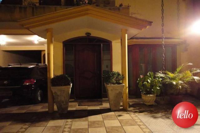Escritório para alugar em Vila pires, Santo andré cod:155247 - Foto 3