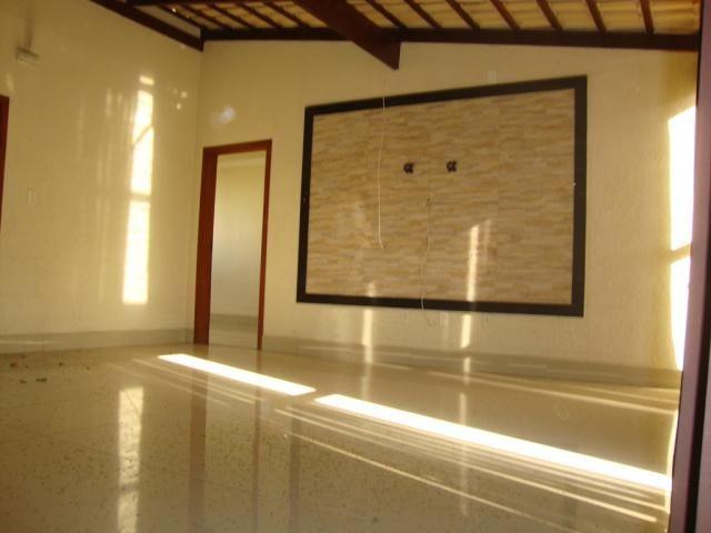 Casa à venda com 4 dormitórios em Caiçara, Belo horizonte cod:5373 - Foto 10